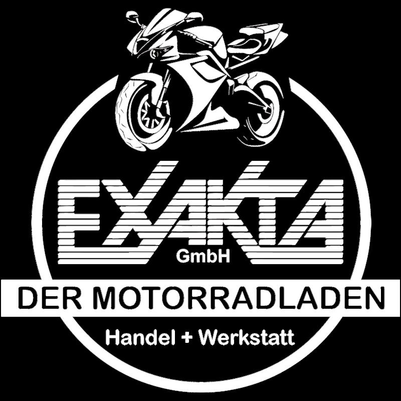 Der Motorradladen